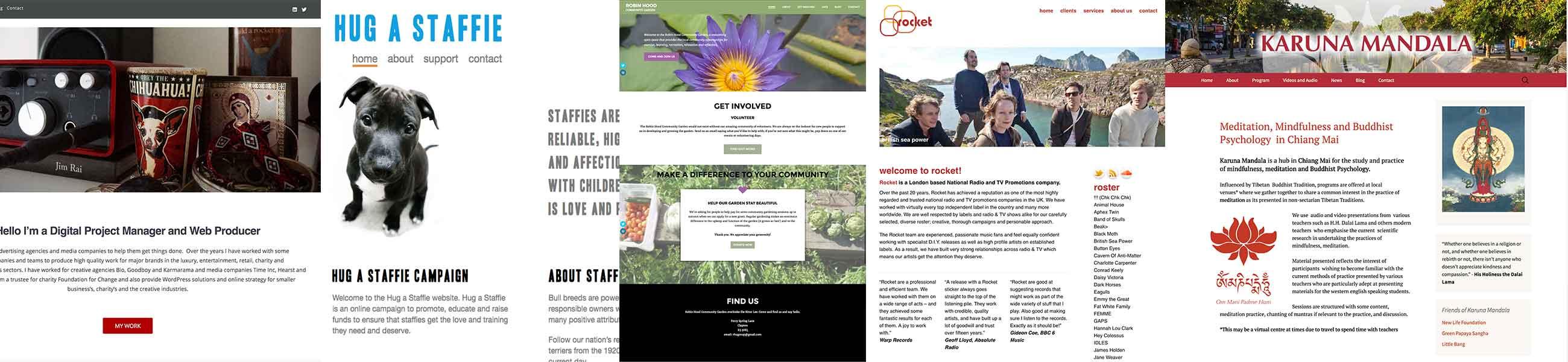 paula-web-services